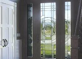 odl door glass installation will this decorative work on our decorative door glass odl inserts