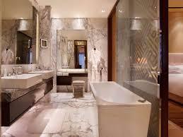 best bathroom remodels. Beautiful Bathroom Best Bathroom Remodel Ideas Custom Inside Remodels