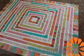 Quilt Patterns Using Jelly Rolls Unique Design Inspiration
