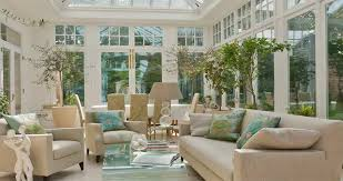 Small Picture Best Interior Design Themes for your Conservatory