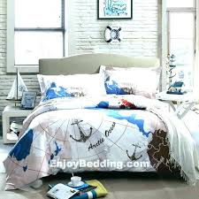 king size duvet sets asda duvet covers king medium image for duvet covers king size nautical bedding sets duvet home interior figurines