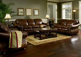 Living Room Color Combinations With Brown Furniture Living Room Color Schemes Brown Couch Best Living Room Furniture