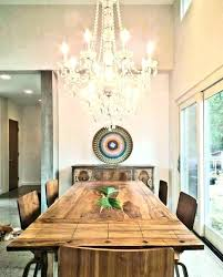 houzz lighting chandeliers kitchen table chandeliers full size of dinning lighting glass chandelier dining room home interior angel figurines