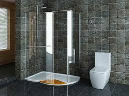 Modern bathroom shower ideas Design Ideas Full Size Of Bathroom Bathroom Shower Renovation Standing Shower Design Ideas Small Shower Design Ideas Bathroom Starchild Chocolate Bathroom Bathroom Bathtub Shower Ideas Great Bathroom Shower Ideas