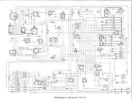 1972 bmw 2002 wiring diagram mini wiring diagram wiring diagram two 1972 bmw 2002 wiring diagram mini wiring diagram wiring diagram two way switch mini wiring diagrams on ford 1972 bmw 2002 tii wiring diagram