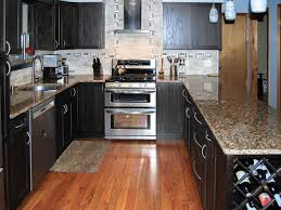 Home Improvement Kitchen Kitchen Remodeling Jm Home Improvement Milford Pa
