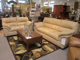 Ashley Furniture Sarasota Florida west r21