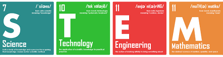Image result for STem TUTORING FLYER