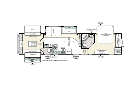 sandpiper rv floor plans images floor plans also newmar fifth wheel floor plans further sandpiper 5th