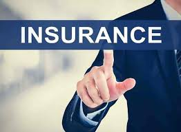 Top 10 Insurance Companies in Pinjore - Best Insurance Company Kalka -  Justdial