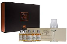 bourbon tasting gift set fresh 22 best gifts for whiskey 2018 top gifts for whisky drinkers