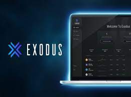 Exodus Wallet Review 2020: Is it safe & What are its Fees?