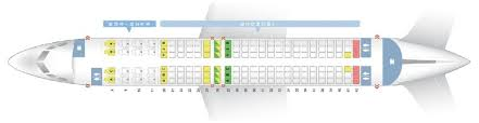 Air Transat 737 800 Seating Chart Egyptair Fleet Boeing 737 800 Details And Pictures