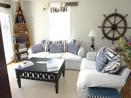 sea themed furniture. Gallery Of Fresh Sea Themed Decor Style Home Design To Furniture N