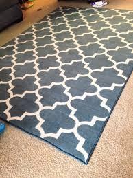 sensational design ideas turquoise rug target magnificent indoor outdoor rugs at target