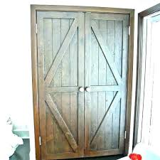 cool closet door repair closet door repair kit bi fold door repair kit bi fold closet
