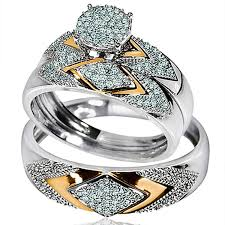 Download Most Expensive Wedding Ring In The World Wedding Corners