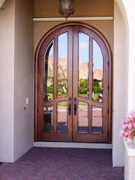 Sofa and couch : Fabulous Exterior French Doors Home Depot Fresh ...