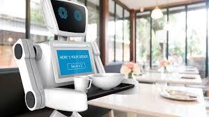 Operations Employee Artificial Intelligence Transforms Employee Training Elearning