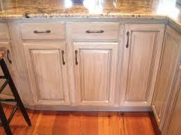 Pickled Maple Kitchen Cabinets Pickled Oak Cabinets Before After Oak Armoire Before Oak Armoire