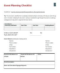 Most Popular Templates Document Checklist Template Doc