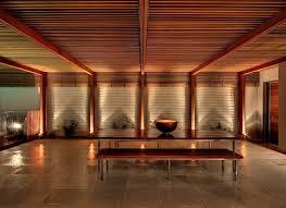 wooden house furniture. Minimalist Modern Wooden House Design, Minimalist, Furniture U