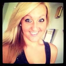 Kelsey Dillon (@kelseydillon12) | Twitter