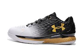 under armour shoes stephen curry gold. quantity: add to bag. men\u0027s/women\u0027s under armour ua stephen curry shoes gold