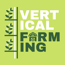 Vertical Farming Podcast