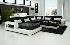 Innovative Latest Design Of Sofa Sofa Pics Latest Codeminimalist