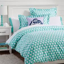 sweethearts flannel duvet cover sham pbteen intended for contemporary home flannel duvet cover plan