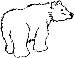 13-grizzly-bear-coloring-page