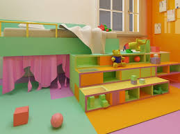 bright paint colors for kids bedrooms. Bright Paint Colors For Kids Bedrooms - Interior Design
