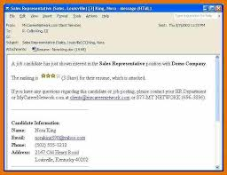 mail format for sending resume to manager astounding email for sending  resume to hr 26 on