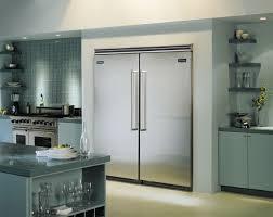 viking refrigerator color. viking\u0027s \u201czero maintenance\u201d refrigeration system viking refrigerator color