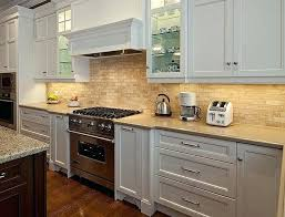 ceramic tile kitchen backsplash kitchen counters and photos