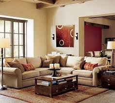 Microfiber Living Room Set Magnificent Country Living Room Ideas Comfortable Rectangle Brown
