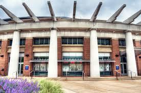 John Paul Jones Arena Wikipedia