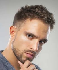 Hair Style For Men With Thin Hair shairstyle for thin hair for men ideal hairstyles for thin hair 5502 by wearticles.com