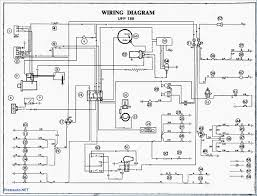 kz1000 wiring diagram google wiring diagram autovehicle kz1000 wiring diagram google