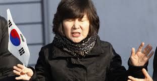 Image result for coreanos cristãos
