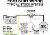 interesting ford f250 starter solenoid wiring diagram business best of ford f250 starter solenoid wiring diagram 38 fresh 1975 ford f250 wiring diagram inspirational