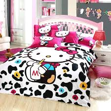 transformers bed sets transformers bed sheets hello kitty bedding sets transformers bed set twin transformers bed sets transformers