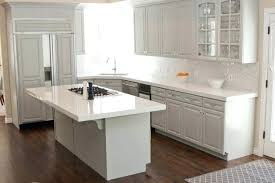 countertops for white cabinets m brown laminated wooden floor design ideas black tile white granite white countertops for white cabinets