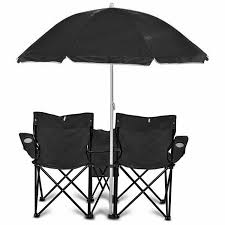 maccabee chairs double kampa tote chair world of camping with