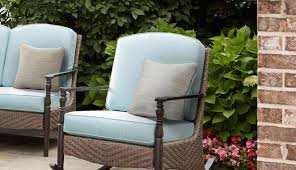 shades clearance bistro outdoor rugs electric ideas c chairs patio heater bunnings custom costco covers led