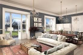3 bedroom flat mount wise crescent plymouth devon pl1