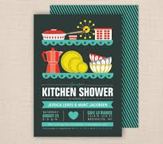 Kitchen Shower Home Decorating Ideas Home Decorating Ideas Thearmchairs
