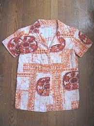 Shirts Wiki Aloha Shirt Wikipedia