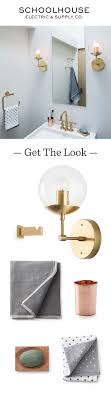 M And S Bathroom Accessories 25 Best Ideas About Modern Bathroom Accessories On Pinterest